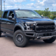 2020 Ford F-150 Raptor 4WD 4x4 Supercab for Sale