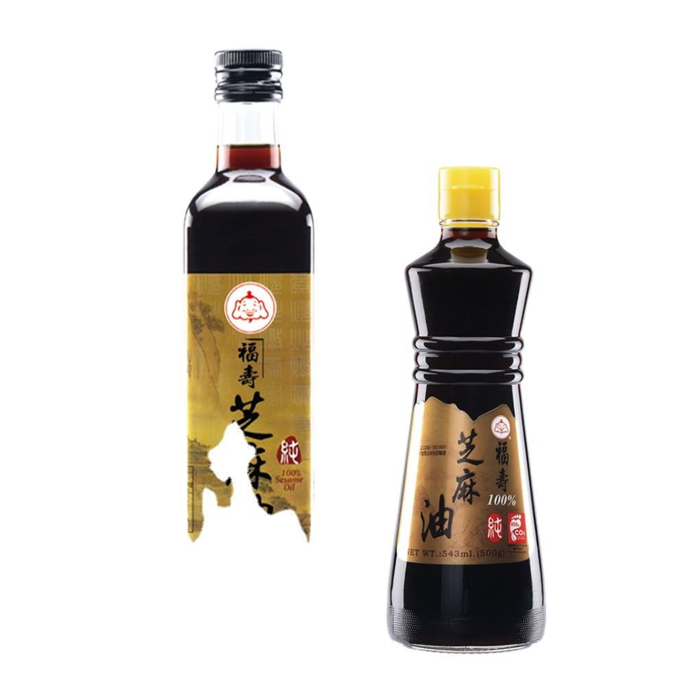 Edible Sesame Soya Bean Vgitable Cooking Oil For Restaurant