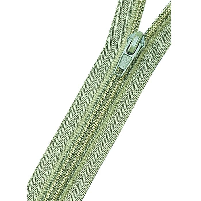 KCC Nylon zipper with knitwear tape for sweaters made in vietnam