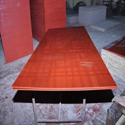 High Grade 42 KG Shuttering Plywood film faced