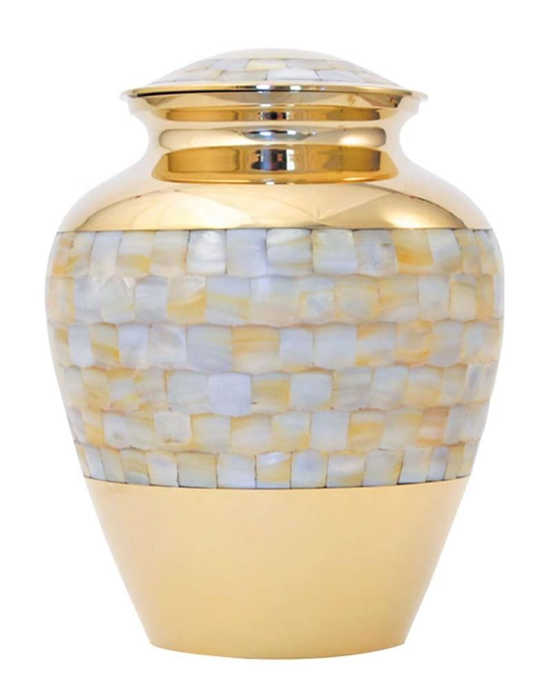 Elite Mother von Pearl Cremation Urn
