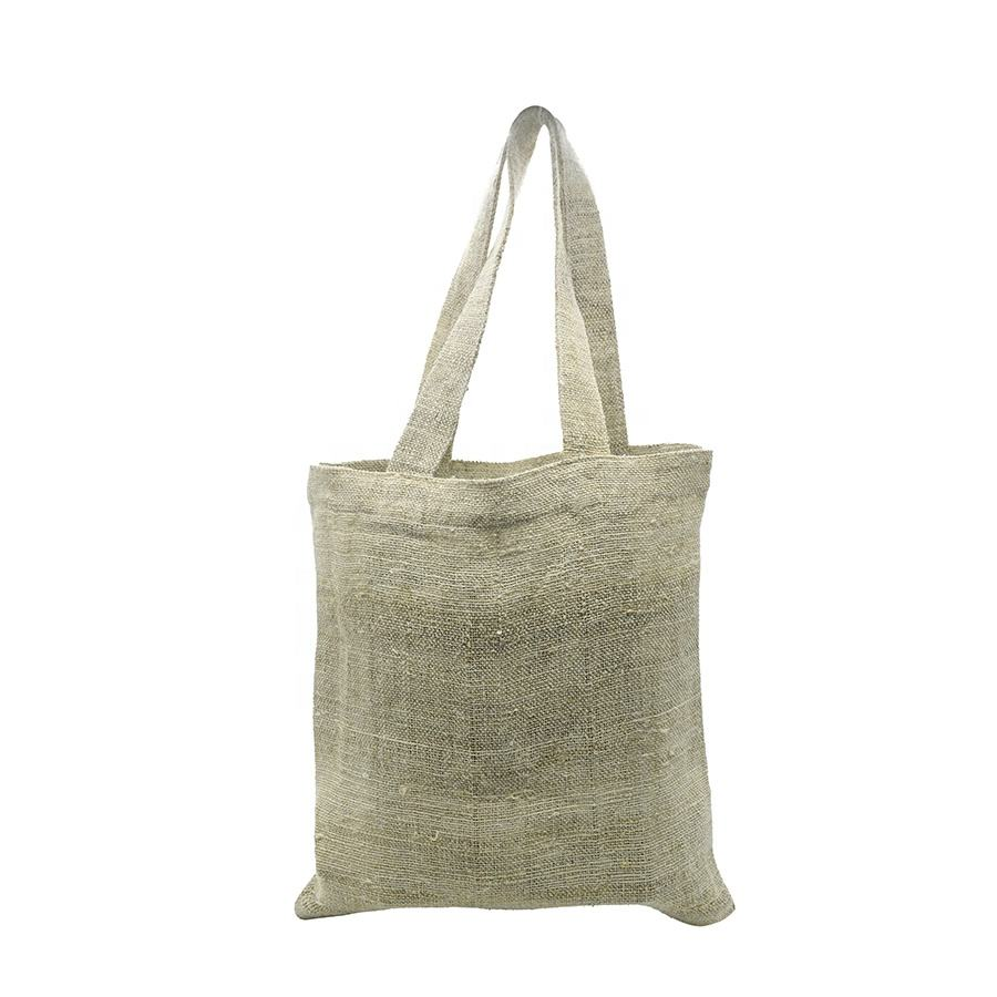 Canapa naturale Migliore vendita <span class=keywords><strong>di</strong></span> dimensioni 38/42 <span class=keywords><strong>sacchetto</strong></span> <span class=keywords><strong>di</strong></span> tote <span class=keywords><strong>di</strong></span> acquisto-personalizza il commercio all'ingrosso custom design selvaggio organico sostenibile <span class=keywords><strong>di</strong></span> Canapa Tote Bag