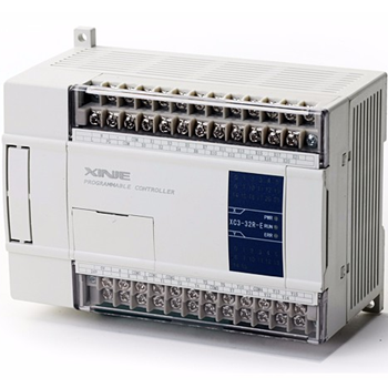 High Quality Plc Control Modules XINJE PLC XC2-32RT-E 18 Point PLC Programmable Controller