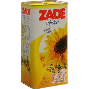 Yellow sunflower oil container online for sale/refinery sunflower oil in EU