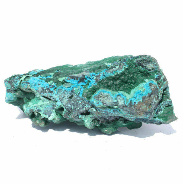 Top Quality Copper Ore and copper concentrate