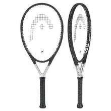 Ti.S6 Prestrung Racquets Heads