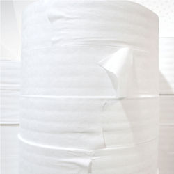 Spunbond Meltblown High Quality non woven fabric