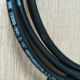 Thermoplastic Hose SAE 100 R7 R8 Hydraulic Flexible Rubber Hose