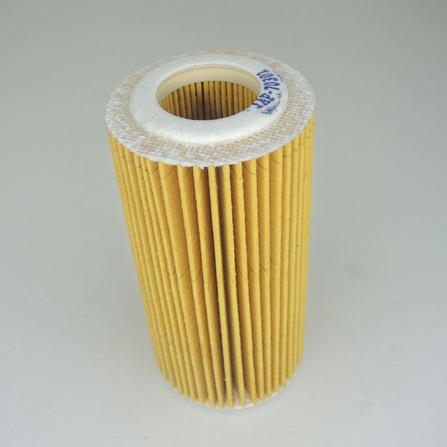 car spare parts filters oil 1371199 1421704 cars parts