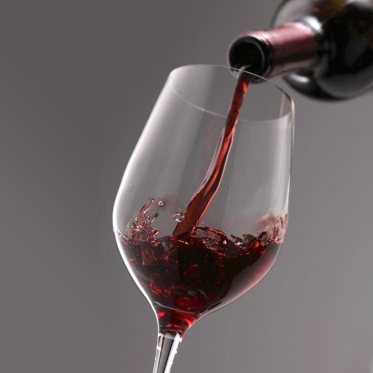 Premium quality red dry wine & red semisweet wine OEM wine 5L, 3L, 1.5L, 750ml, 375ml