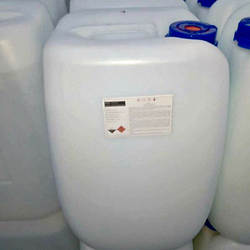 Food Grade Glacial Acetic Acid 99.8%