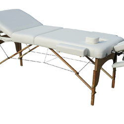 Commercial Funiture BCI Portable Folding Masssage & Spa Table Bed