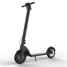 STMAX SC02 CHEAP KICK SCOOTER HIGH QUALITY THE BEST PERFORMANCE
