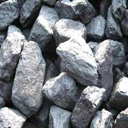 High Quality Factory Price Steam Coal