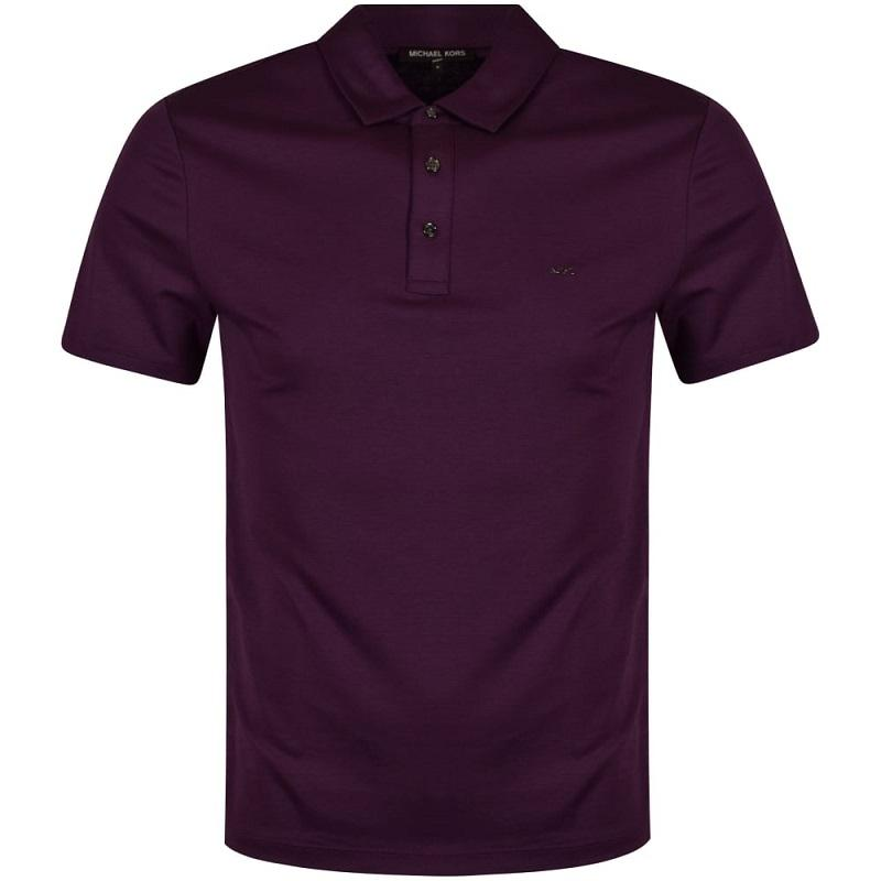 Cheaper Price Men's /women/kids Various Color Pique Polo Shirt from Bangladesh manufacture