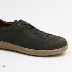 mens casual shoes 1806