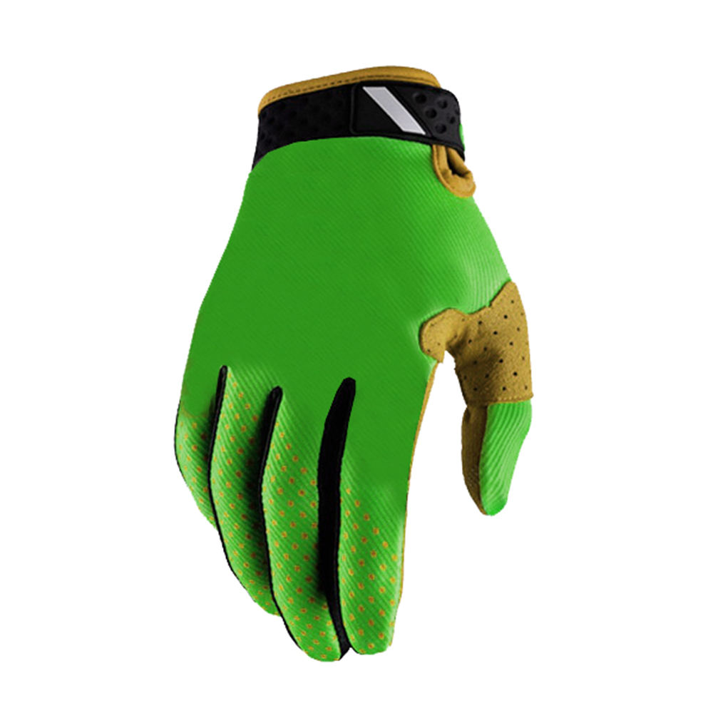 bicycle gloves ,best cycling gloves