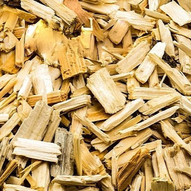 WOOD CHIP - Supplier from Vietnam - Eucalyptus/ Acacia wood chips_(Ms Sugar- Viber/whatsapp :+84 854174907)