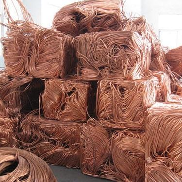 Wholesale Factory Price for Copper Wire Scrap and Copper Cathode