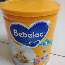 Bebelac Gold 1 Baby Milk 900gr At Wholesale Price