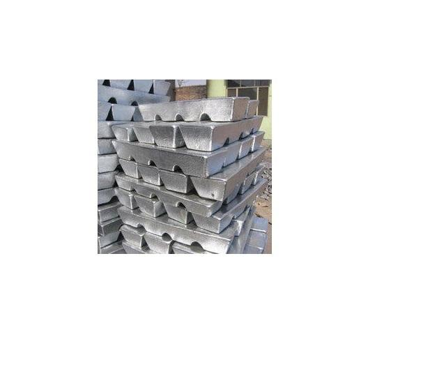Origin Grade Place Model ,Ingots Steel And Stainless Dimensions Origin / Various stainless