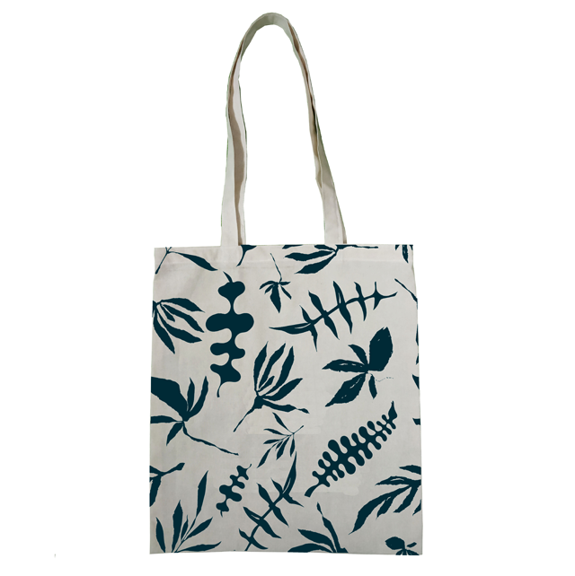 In Shopping Bags Tote Fashion printing shopping cotton bags Certification ISO 9001-2015 ISO 14001-2015 SA 8000 - 2014