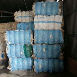 Jumbo Bag Scrap/ PP BAGS SCRAP BEST PRICE
