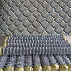 Quality Metal mesh fence wire mesh