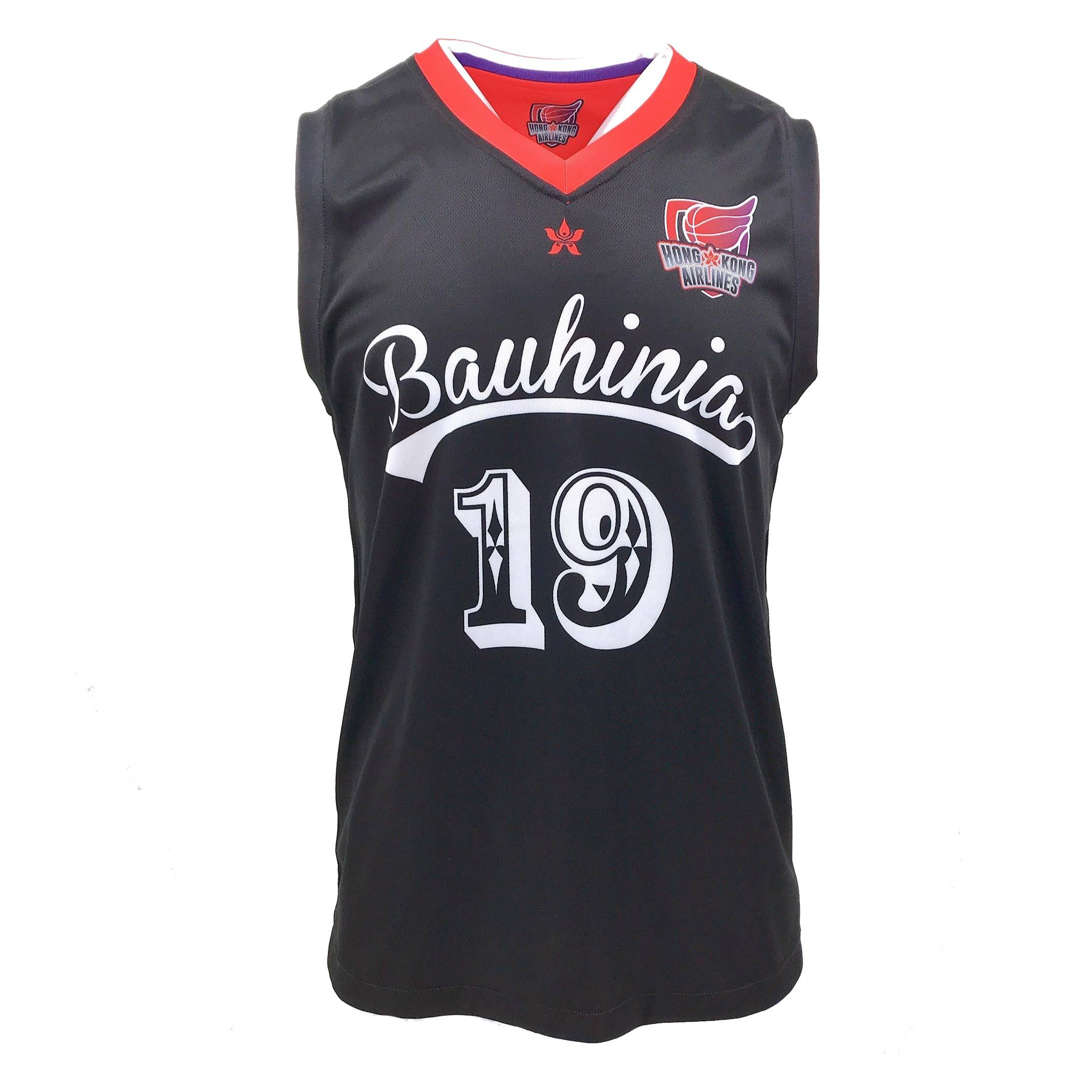Custom your own team basketball uniforms reversible basketball jersey set/Sports Club tracksuits breathable basketball jersey