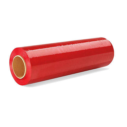 Anti Static Stretch Wrap Film