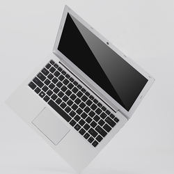 Used Laptops High quality cheap Price Bulk Quantity available Wholesaler used laptops for sale notebook computer laptop