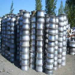 High purity aluminum UBC can scrap(UBC)scrap factory price