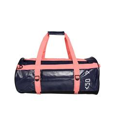 Wholesale Nylon Waterproof Travel Men's Sports Foldable Tote Gym Bags