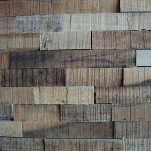 Reclaimed Wood Wall Panel Reclaimed Wood Wall Panel Suppliers And Manufacturers At Alibaba Com