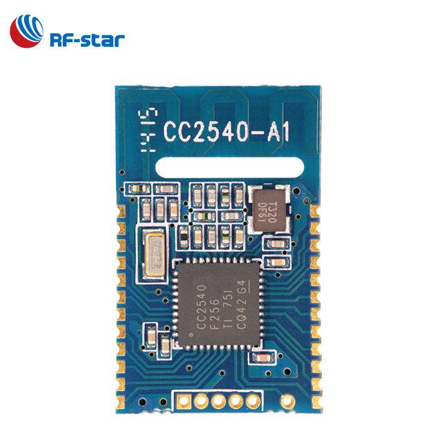 Последовательный порт UART мастер и раб CC2540 модуль Bluetooth