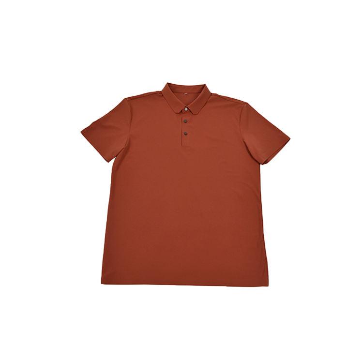 llegada 100% <span class=keywords><strong>de</strong></span> seda <span class=keywords><strong>de</strong></span> leche <span class=keywords><strong>de</strong></span> logotipo personalizado en blanco simple músculo seco camiseta Mens Polo T camisas