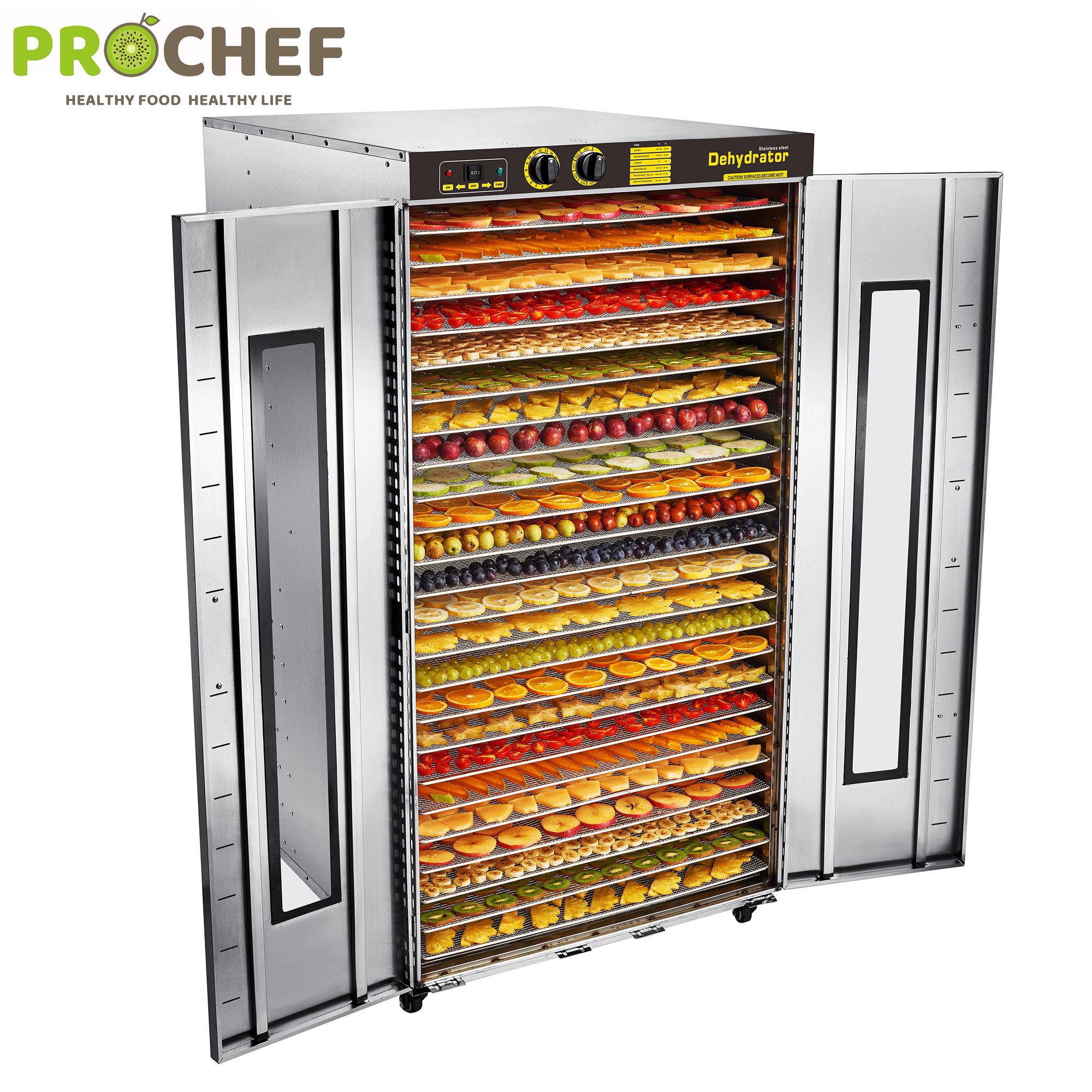 turkish Tanıtım, Promosyon turkish Online Alışveriş - endüstriyel meyve  kurutma makinesi.alibaba.com