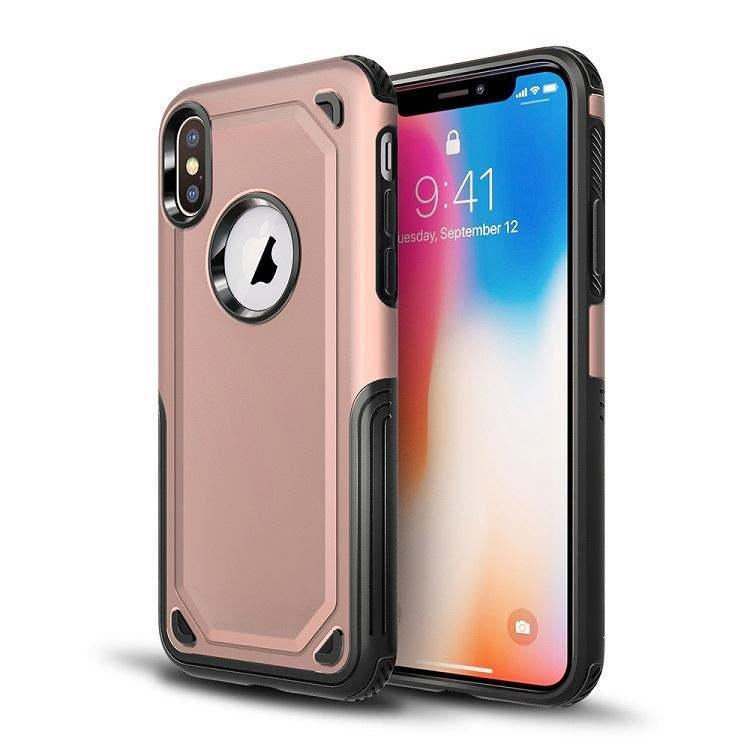 China presente do negócio da promoção Universal Carteira Caso Do Telefone Móvel para xiao mi Redmi Go acessórios móvel