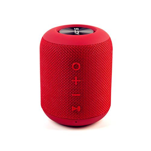 De Música Usb mini tech impermeable portátil inalámbrico bluetooth altavoz estéreo