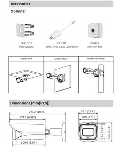 onn bluetooth earbuds instructions