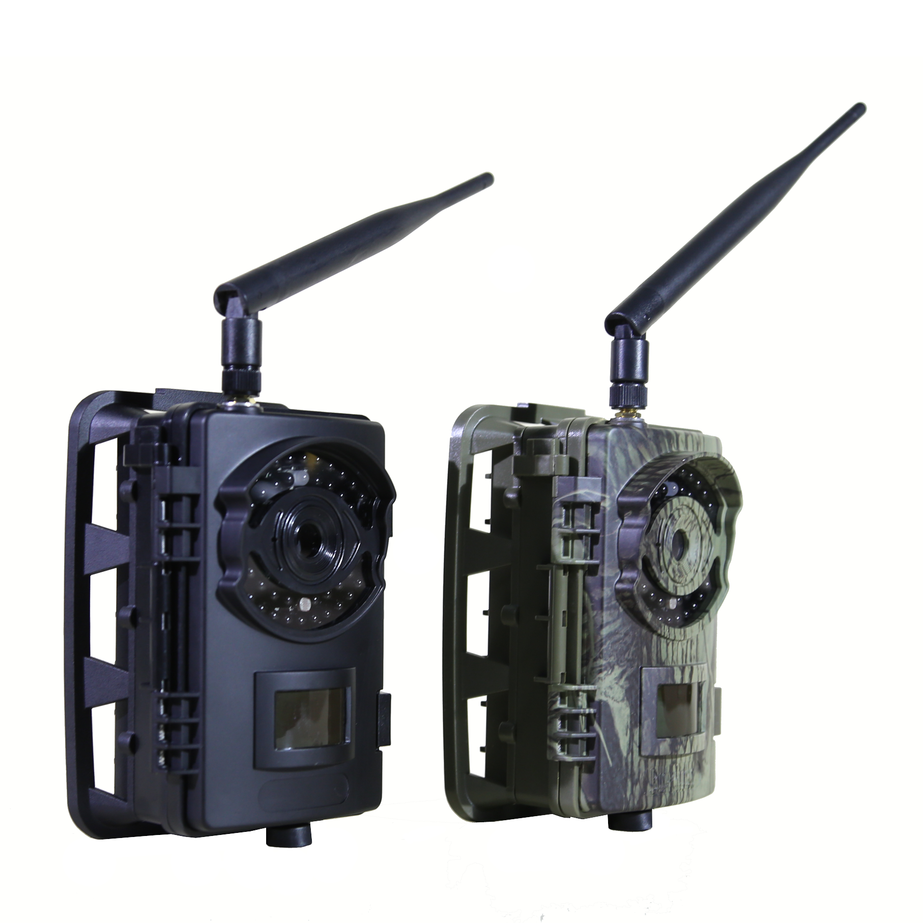 4G LTE الصيد كاميرا SMS <span class=keywords><strong>MMS</strong></span> لعبة الكاميرا مع أفضل سعر