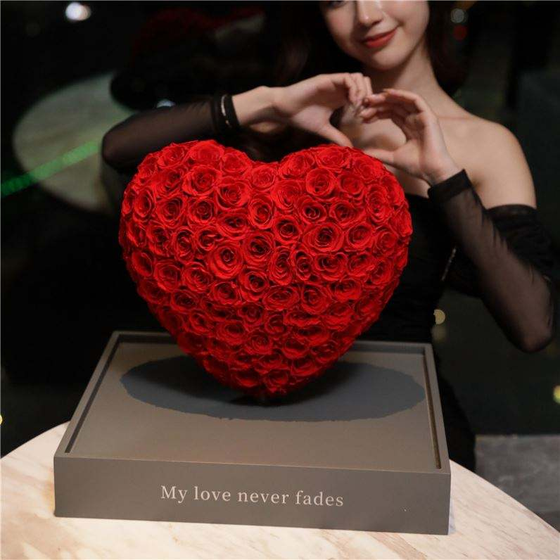 Design moderno novidade atacado preço flores artificiais decoração do casamento