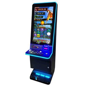Азартные игры игровой автомат игровые автоматы скачать крейзи манки