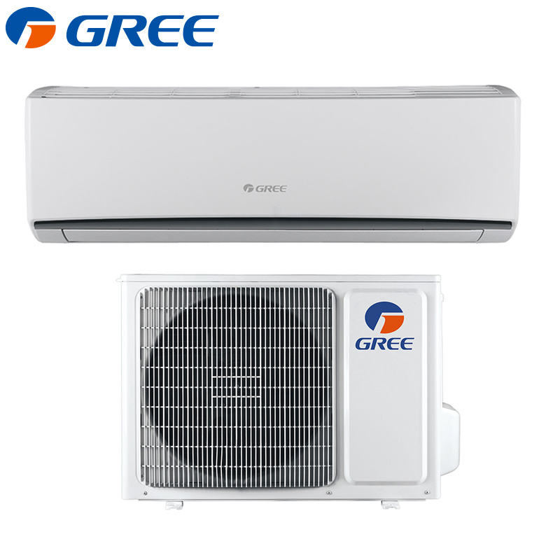Produttore all'ingrosso gree ac inverter <span class=keywords><strong>condizionatore</strong></span> <span class=keywords><strong>d</strong></span>'aria