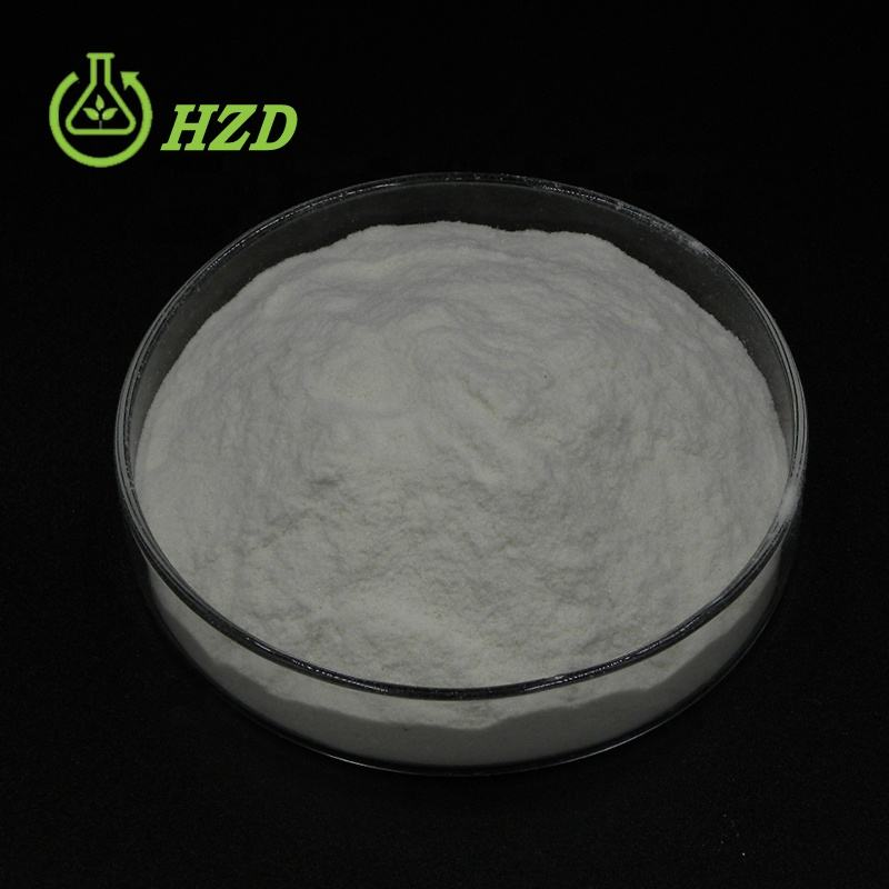 Натуральный чистый Chitosan (коагулянт) фармацевтический сорт