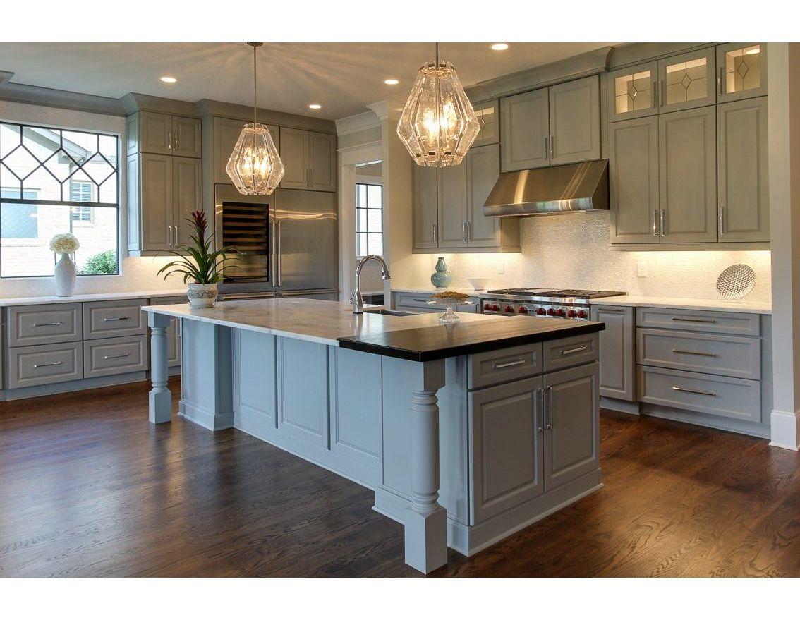 Pia da cozinha da sala de jantar do vintage base de parede geladeira armário de cozinha de madeira real