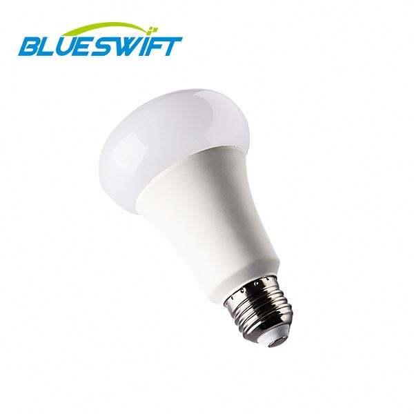Горячая продажа <span class=keywords><strong>R39</strong></span> R50 R63 Светодиодные лампы AL + PC с сертификатом