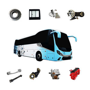 Golden dragon bus chassis plans non steroid hormones have hormone receptors in the