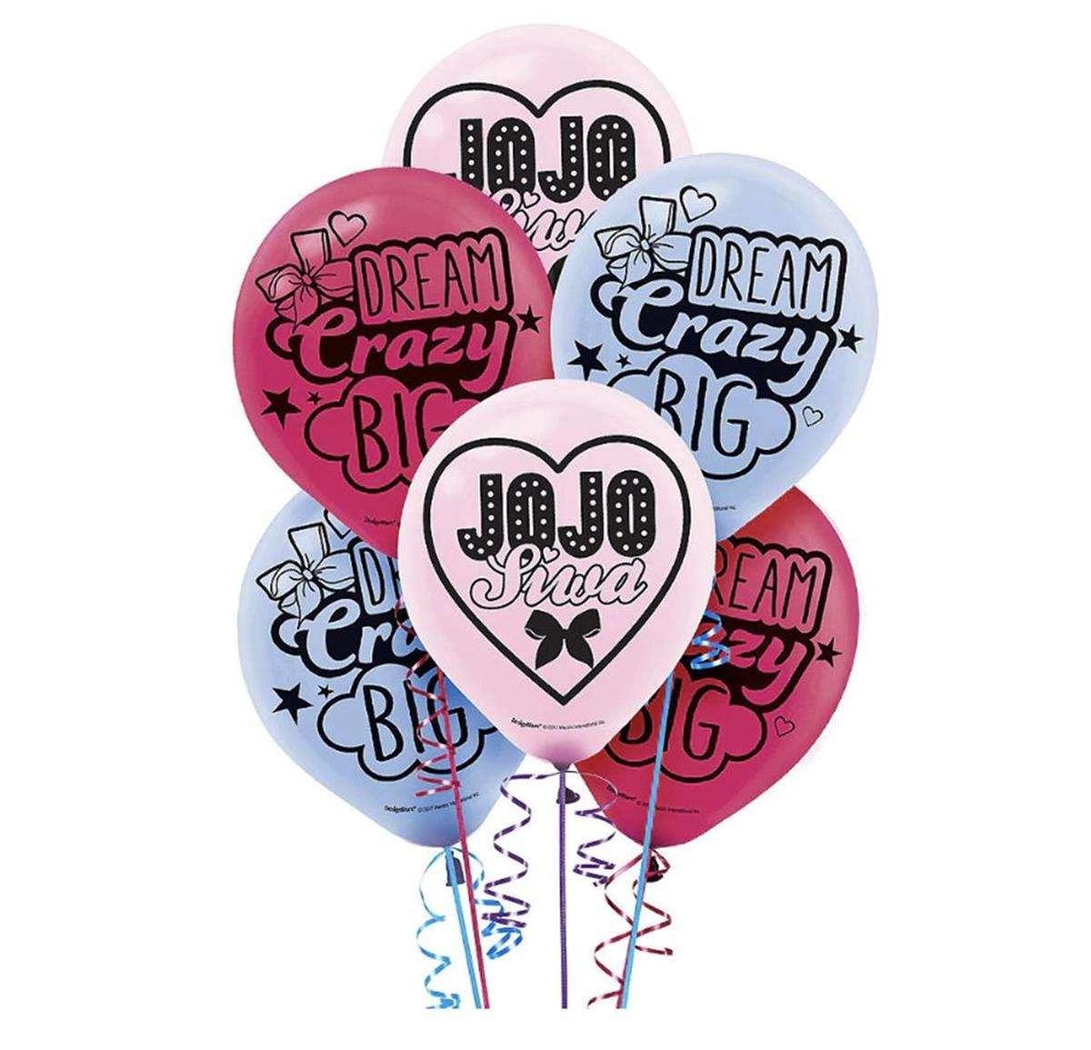 Outdoor Große Werbung <span class=keywords><strong>Helium</strong></span> <span class=keywords><strong>OEM</strong></span> Personalisierte Gedruckt Ballons <span class=keywords><strong>Luftballons</strong></span> mit Logo