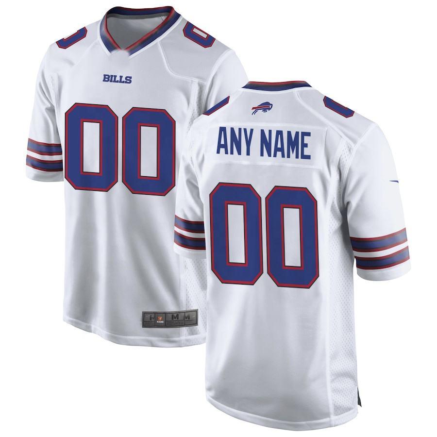 buffalo bills jerseys china